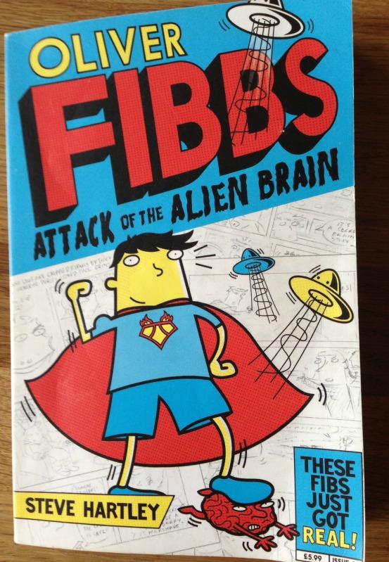 Oliver Fibbs 1a