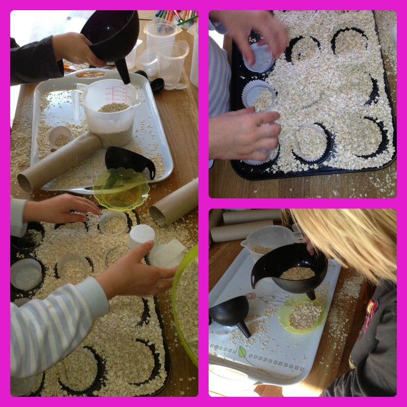 oat cuisine 2