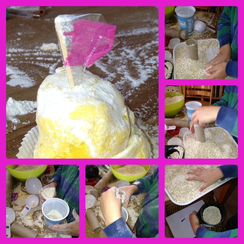 oat cuisine 8