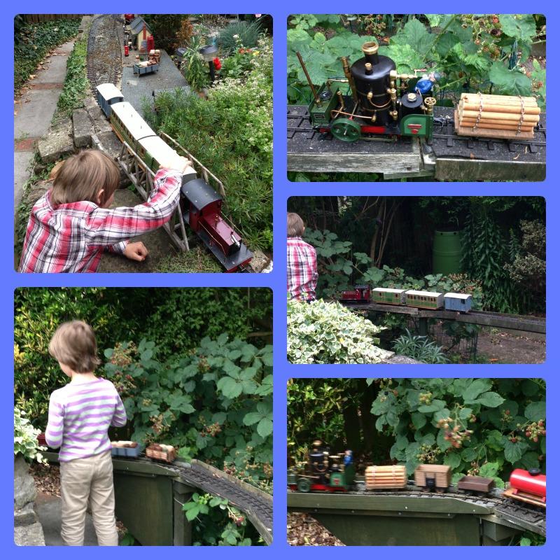 train garden 2