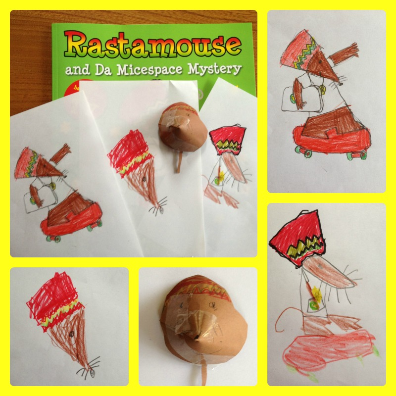 rastamouse review 4