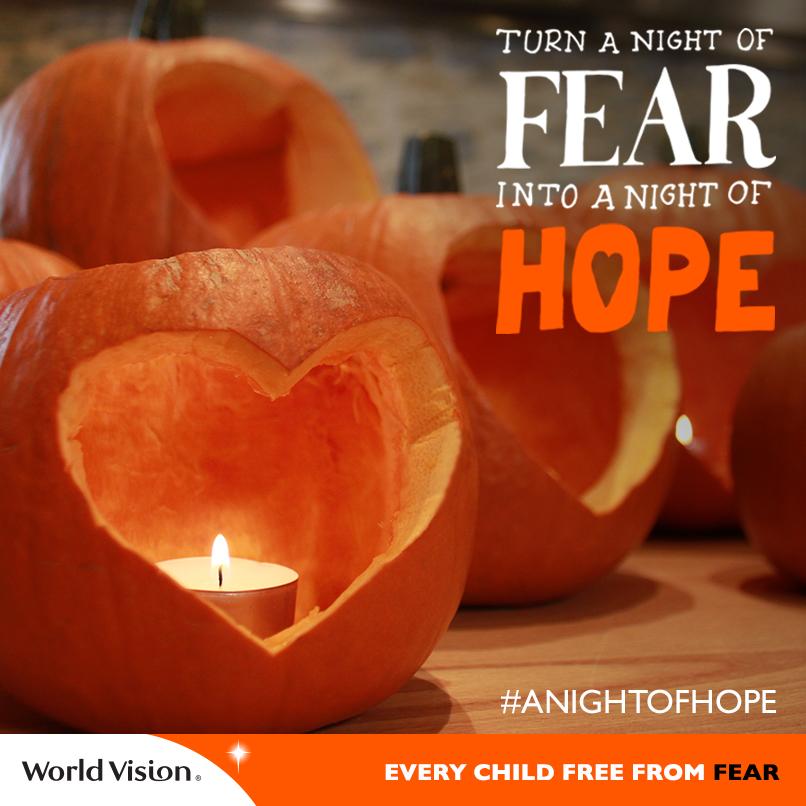 FB & Twitter pumpkin teaser no2 806x806