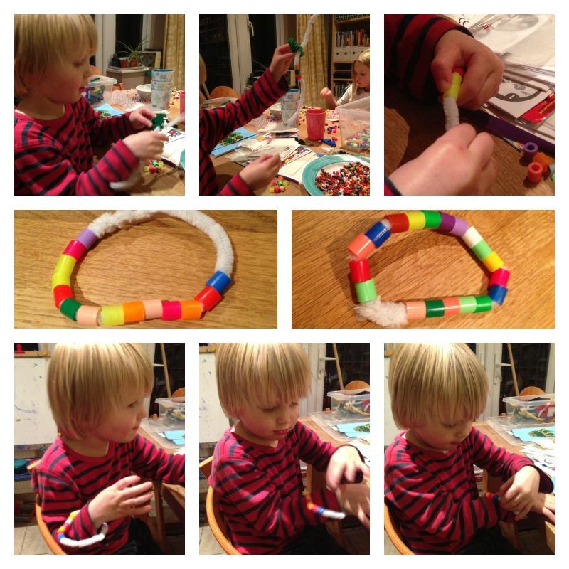 Hama Beads 3