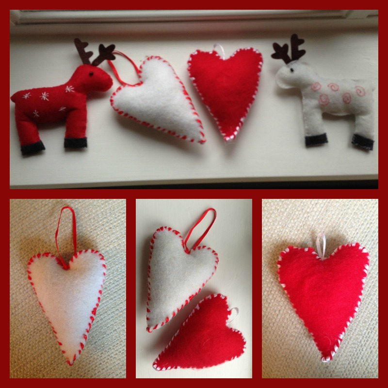 hobbycraft decorations 5