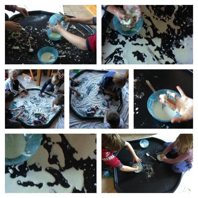 messy flour 2