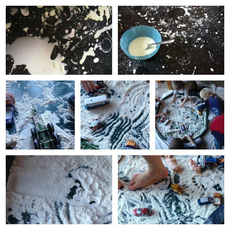 messy flour 4