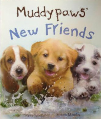 muddypaws 2 two
