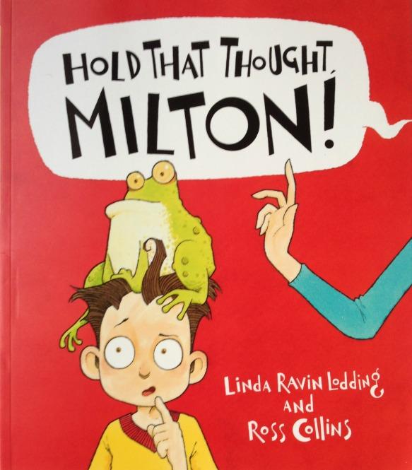 Milton 1 one