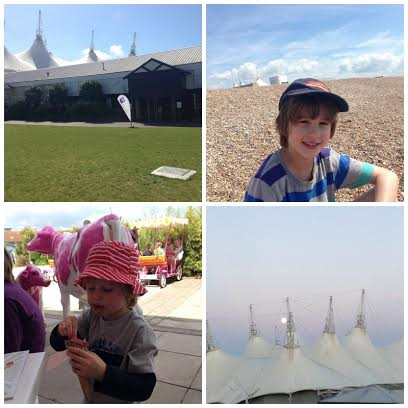 butlins by daddy 4